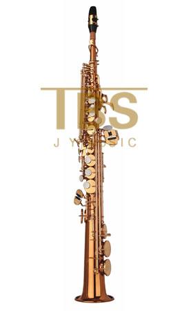 JYSS102