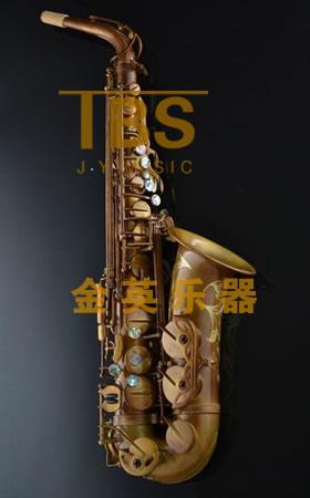 JYAS-601NC