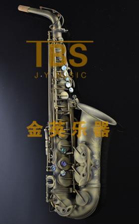 JYAS-601NA